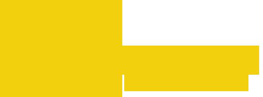 Tres Angeli, Logo